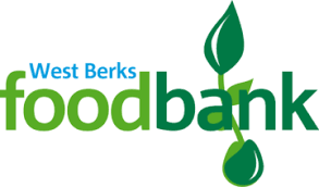 Attachment West berks Foodbank.png